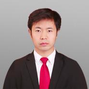 陈远义律师