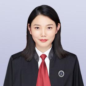刘冰雪律师