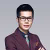 陈中君律师