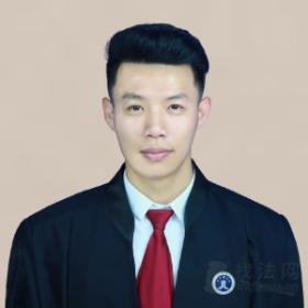 林家晖律师