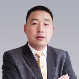 王海泉律师团队