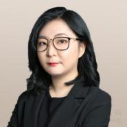 周怡琳律师
