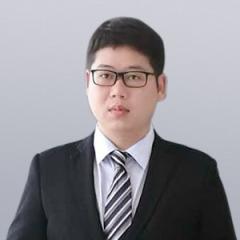 陳錦昌律師