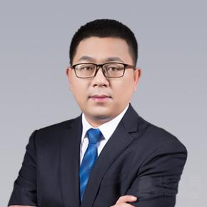 陈茂国律师