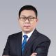 陈茂国律师律师