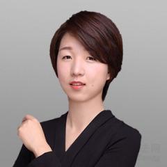 陈新果律师