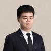 杭州律师王奇
