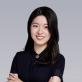 曹晨程律师律师