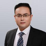 杨雷兵律师团队