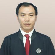 唐邦智律师