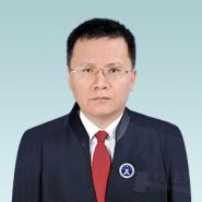 吴春年律师