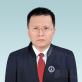 吴春年律师律师