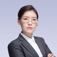 彭文静律师