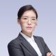 彭文静律师律师