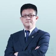胡大吉律师