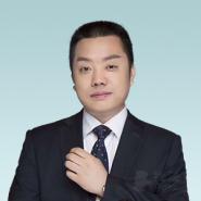 罗旭东律师