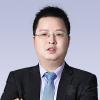 张卫东律师