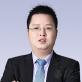 张卫东律师律师