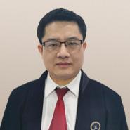 潘光松律师