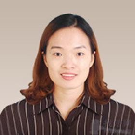 王华敏律师