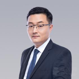 刘光辉律师