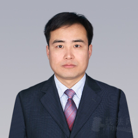 雷江斌律师