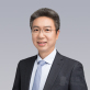 杨春耕律师律师