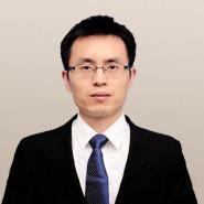 宋朝政律师