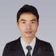 徐广晓律师律师