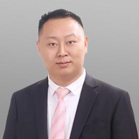 唐春光律师