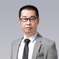 李林群律师