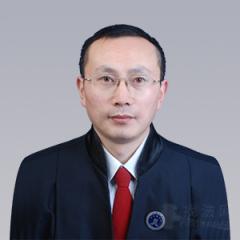 陈天平律师