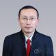 陈天平律师律师