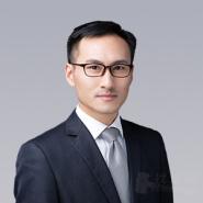 赵云山律师