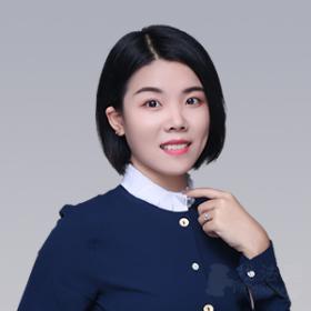 梅洪柳律师