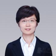 蔡文娜律师