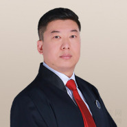 刘冬律师团队