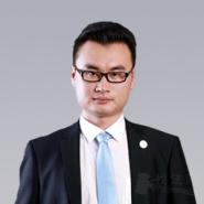 杨白云律师