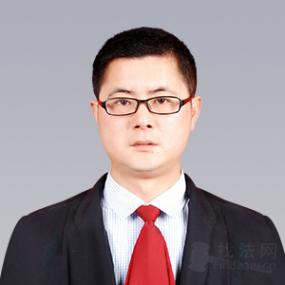 营山县涂刚律师