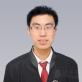 凌灿伟律师律师