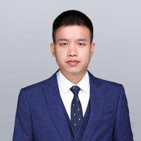 丰台区刘海军律师