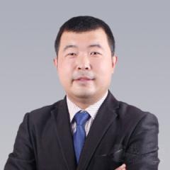 杨文斌律师