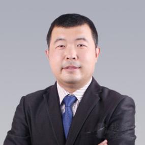 李沧区杨文斌律师
