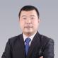 杨文斌律师律师