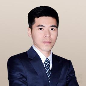 武侯区庞石磊律师