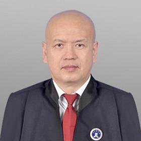 王伟凡律师团队