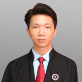 陈经纬律师