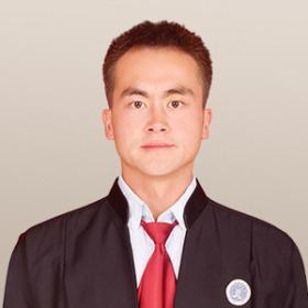 赵强律师团队