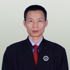 王飞忠律师