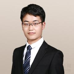 范文凯律师